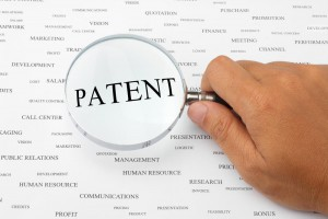 patents-1
