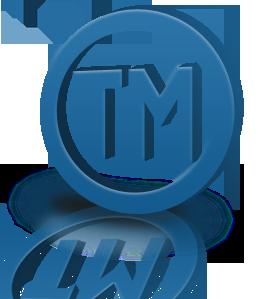 trademark-symbol